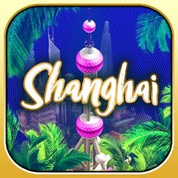 Shanghai Developer