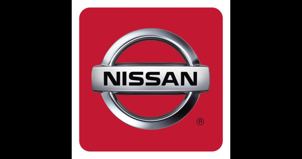 Nmac account manager on the app store for Nissan motor acceptance corporation payoff