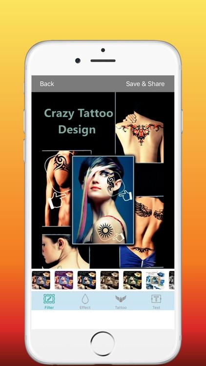 Tattoo Designs - Beautiful Tribal,Dragon & Angel