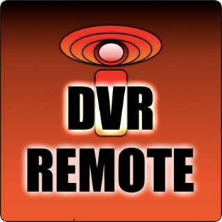 dvr remote desktop app