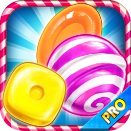 Ace Candy Mania Pro