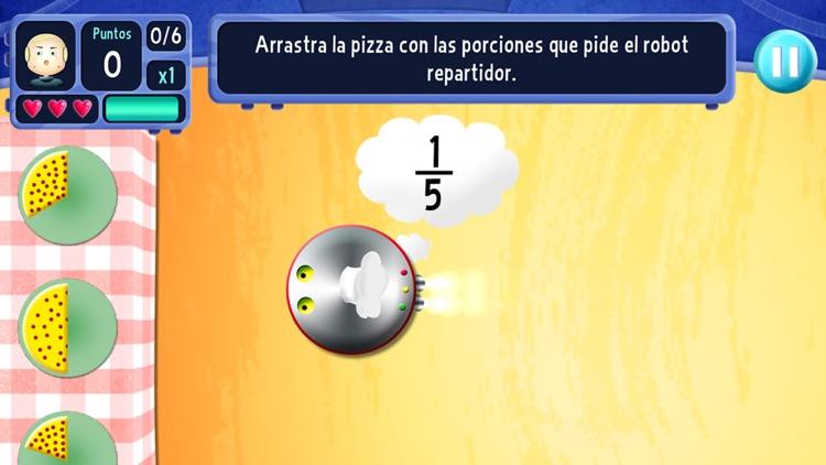 Fractions - LSP screenshot-3