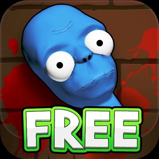 Slice Zombies FREE