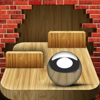 Codes for FallDown - The Falling Ball Game Hack