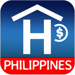 Philippines Budget Travel - Hotel Booking Discount