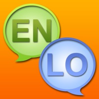 Codes for English Lao Dictionary Hack