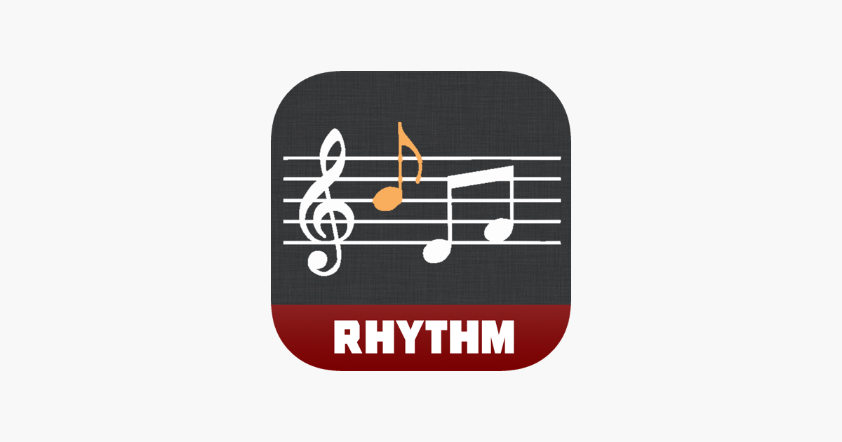 Rhythm Training (Sight Reading) on the App Store