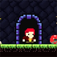 Codes for Cave Escape: The Dark Journey Hack