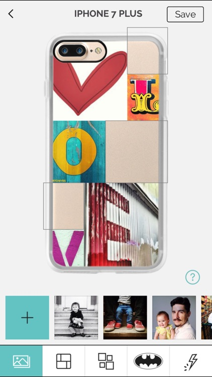 Casetify screenshot-3