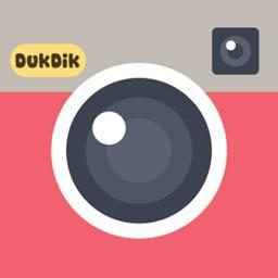 DUKDIK