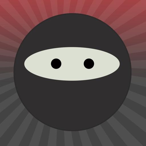 Jumpin Ninja! - Very Fun and Addictive Game