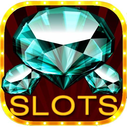 Logan V. Mgm Grand Detroit Casino, 082420 Miedc, 4:16-cv Online