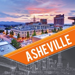 Asheville Tourism Guide