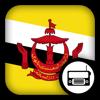 Brunei Radio - IGEARS TECHNOLOGY LTD