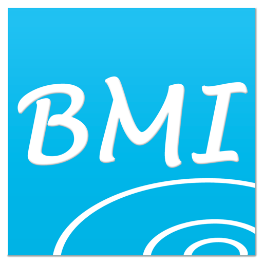 Smart BMI Calculator - BMI калькулятор