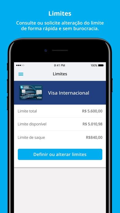 Baixar Cartão de Crédito Porto Seguro para Android