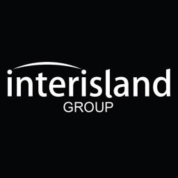Interisland