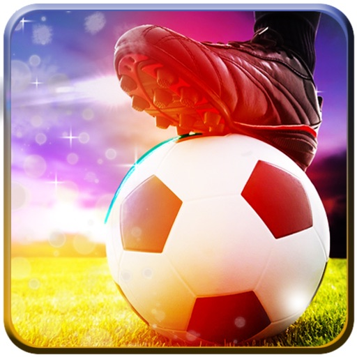 Madrid Football Game Real Mobile Soccer sports 17 iOS App