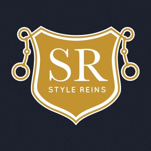 Style Reins