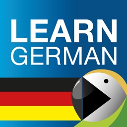 Learn German for Refugees