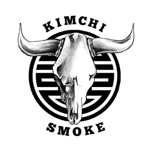 Kimchi Smoke BBQ