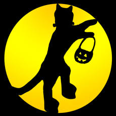 Activities of Tappy Halloween: Trick or Treat