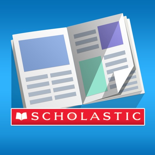 Scholastic Classroom Magazines - Student Edition