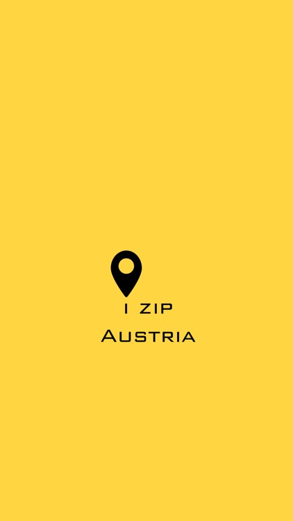izip Austria screenshot-1