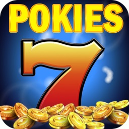 Top Reviews for Online Pokies