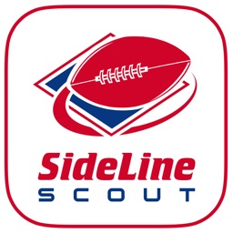SideLine Scout Viewer