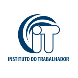 Instituto do Trabalhador