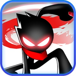 Stick Fighter - Free Fighting Game