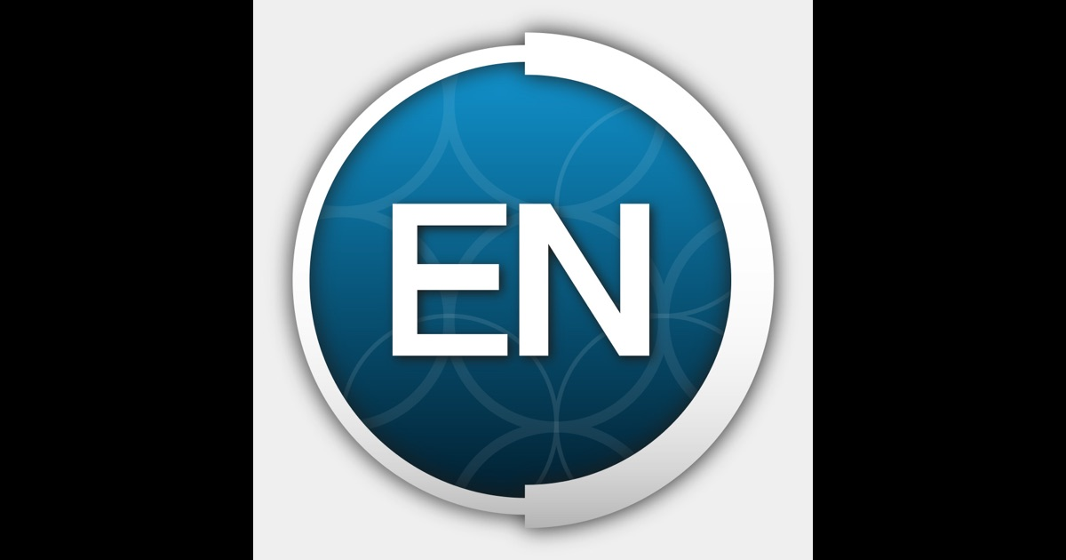 EndNote X9 Product Key Crack With Serial Key