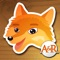 App Icon for Animals: Search & Count App in Jordan IOS App Store