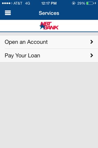 NBT Bank screenshot 4