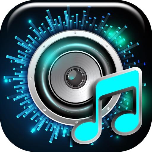 Cool Ringtones 2017 -  Popular Notification Sounds