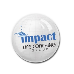 Impact Life Coach Group