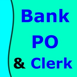 Bank PO & Clerk Preparation