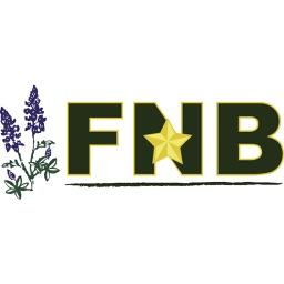 FNB Shiner Mobile
