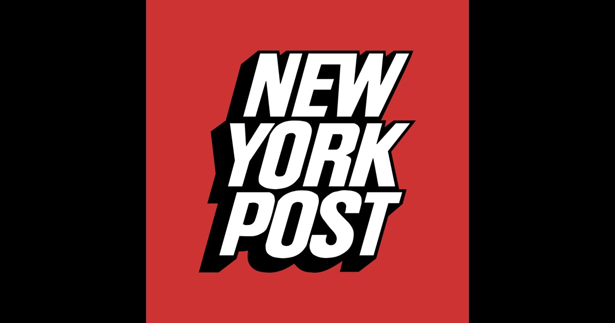 New york post dating app