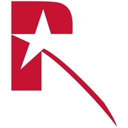 Redbrand CU Mobile Banking