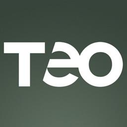 Teo Softphone for iPad