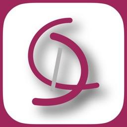 Chris Duckett Ltd
