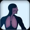 Unser Körper in 3D