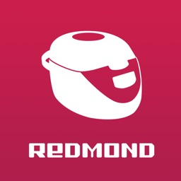 NEW Cook with REDMOND