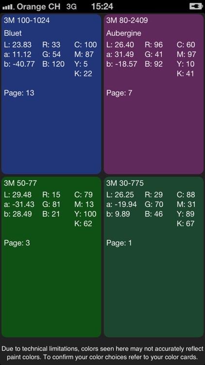 Select 3M screenshot-4