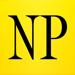 7.National Post ePaper