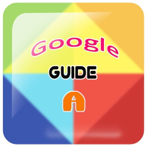 Adsense - PPC on Google. How to earn Money with Ad