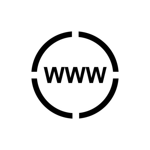Weber - Multi Browser iOS App