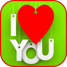 Activities of Love Quotes - Romantic And Cute Love